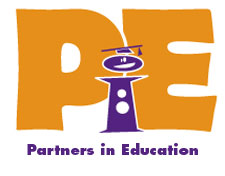 Is PIE the program for your child? PIE Program Orientation to be held Tues., Feb. 28