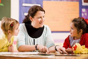 Does my child need special education services?