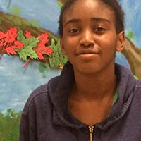 Warwick Valley Middle School student wins countywide essay contest