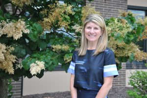 WVCSD appoints new Middle School Principal