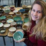 Superintendent's Spotlight: Traci Montelbano