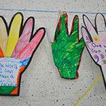 Warwick School District support makes enrichment program possible