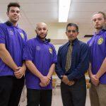 CTE program readies students for graduation, careers
