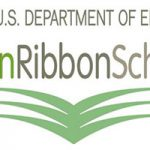 Prestigious environmental award honors Warwick Valley High School & Park Avenue Elementary School