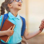 Ways to help children with special needs get a great start to the school year