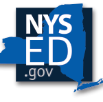 WVHS identified as Recognition School by NYSED