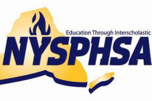 Warwick Valley High School earns NYSPHSAA Scholar-Athlete School of Excellence Award