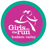 Registration for the Fall 2019 'Girls on the Run' season is now taking place