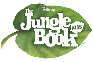 """The Jungle Book Kids"" at Park Avenue is sold out"