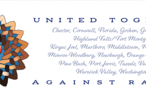 United Together: A letter from the School Superintendents of Orange County
