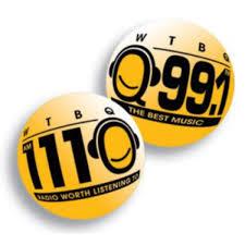 LISTEN: Superintendent Dr. David Leach on WTBQ Radio – Your Schools (August 10, 2020)