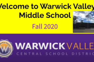 WV Middle School -> Welcome Back for 2020-2021! Watch our ALL NEW return to school video today…