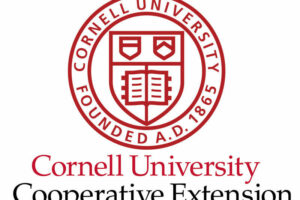 Cornell Cooperative Extension offers Growing Resilience webinar series