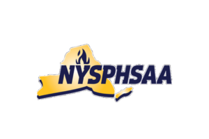 NYSPHSAA announces some traditionally fall sports to begin in March