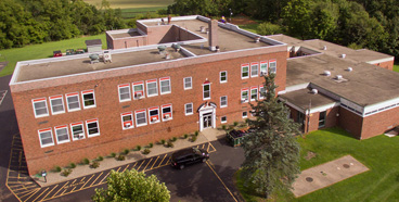 Pine Island Elementary